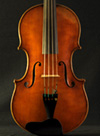 McCluskie Hand-Crafted Viola for Sale